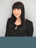 Lilly Tichborne, Australian Real Estate Hub - NEW FARM