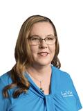 Nathalie Le Brun, La Vie Property Solutions - Springfield Lakes
