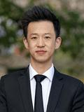 Terrence Zhao
