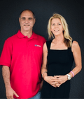 Peter & Maree Barone, PRDnationwide - Bundaberg