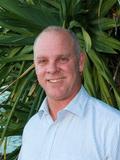 Rob Williams, Rob Williams Real Estate - Moffat Beach