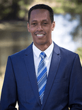Abdul Abdullah, SKAD REAL ESTATE - THOMASTOWN
