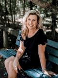 Cathy Pieroz