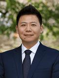 Grant Li