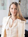 Michelle Papik, Style Estate Agents - .