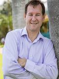 Peter Gowers, iProperty NT - Darwin
