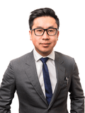 Victor Zhang