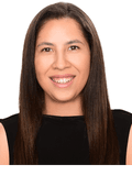 Emily Saldivar, Lisa Steele Real Estate - Double Bay
