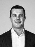Andrew Thomas, The Agency - Sydney