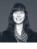 Joanne Tonti, O'Brien Real Estate - Chelsea