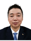 Sam Xia, Riviera Management - Chatswood