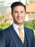 Bill Gianidis, Ray White - Oakleigh
