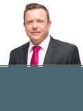 Gavin Lomas, NVRE Agents - Narangba