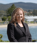 Helen Lehane, First National Real Estate Kingston - KINGSTON