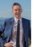 Mark Blaskovic, Paul Bell Real Estate - GEELONG
