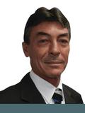 Jim Sykes, Harcourts - Hervey Bay