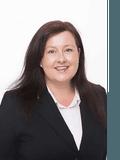 Leesa Van Drunen, Hayeswinckle Agent - NEWTOWN