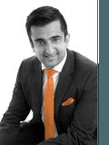 Khalid Sarwari