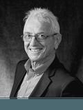 Peter Baida