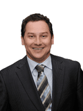David Lee, N G Farah Real Estate - Kingsford