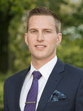 Daniel Bolton, Fletchers Real Estate - Ringwood