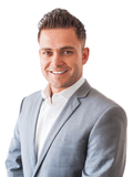 Ryan Tomlinson, Century 21 On Duporth - Maroochydore