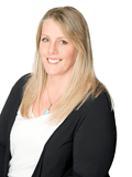 Michelle Heta, Wellington Barber Real Estate - CANNING VALE