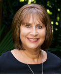 Sharon Vyner, Ray White Cairns South -