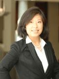 Anissa Wong