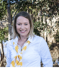 Claire Ritchie, Ray White - Mount Barker RLA278947