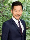 Kris (Quan) Nguyen