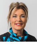 Leanne Laing, Harcourts Packham Property - RLA 270 735