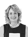 Lynne Page, Knight Frank - Hobart