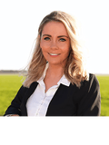 Elle Griffiths, Ray White - Gawler / Willaston