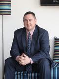 Cliff McGrath, PRDnationwide Real Estate - Dapto