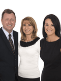 The Tillett Harnisch Team, RE/MAX Results -