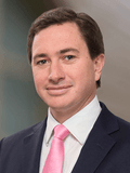 Alex Ham, Gross Waddell Pty Ltd - Melbourne