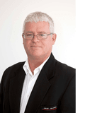 Neil Ross, Dowling Real Estate - Medowie