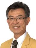 Joseph Tan, Century 21 - Joseph Tan Real Estate