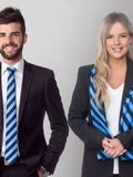 Harcourts Choice - Boutique Leasing