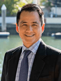 Steven Foo, Ray White - Sovereign Islands
