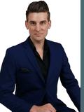 Simon Blake-Graham, Mint Real Estate - Claremont