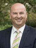 Trevor Buhagiar, Fletchers - Manningham