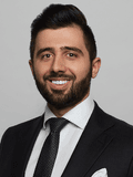 Nicholas Hannas, Melbourne Real Estate - South Yarra
