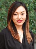 Liz Xuanlin Chen