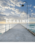 hockingstuart Rosebud/Dromana - Leasing Division, hockingstuart - Rosebud