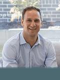 Joel Hood, Eview Group - Joel Hood Property