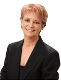Kerry Lewis, Palace Property Agents - Karalee- Karana Downs