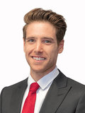 Marc Tanti, Richardson Property Group - Werribee
