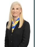 Michelle King, YPA Estate Agents - Mornington Peninsula